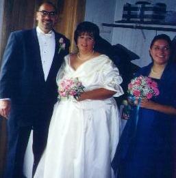 Daughter wedding steve harvey s daughters steve harvey s wife steve